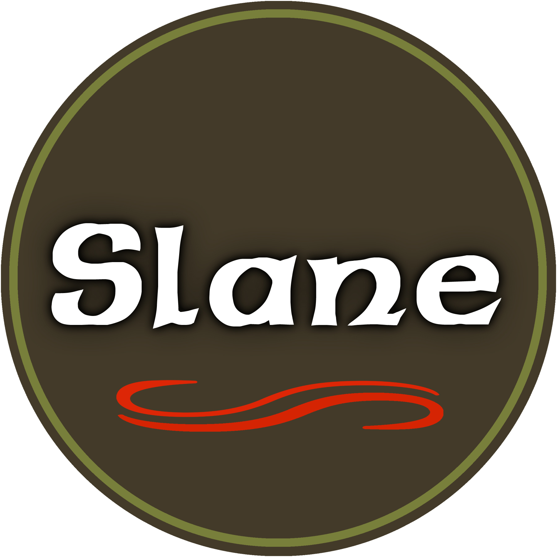 SLANE LOGO COLOR22 orchiectomy castration human