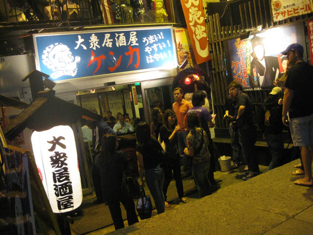07-Kenka-restaurant