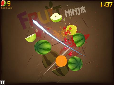 Игры на андроид htpfnm aherns