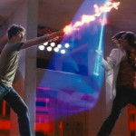 scott pilgrim movie pic
