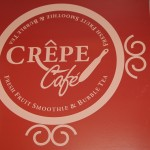 Crepe Cafe (4)