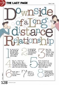 sartre and camus relationship advice
