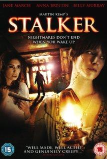stalker_2010_film_poster