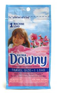 downy.1load.packet.travel