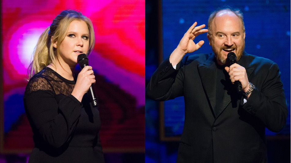 amy-schumer-louis-ck