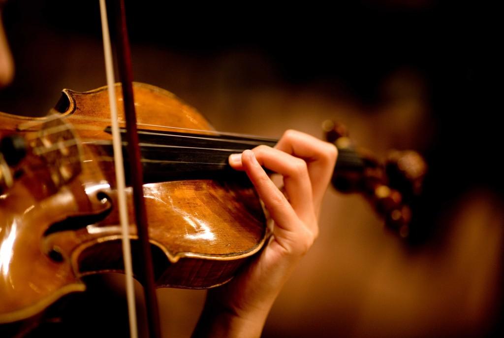 violin-new