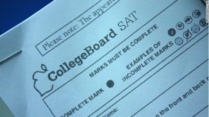 college-sat-testing-booklet-story-top