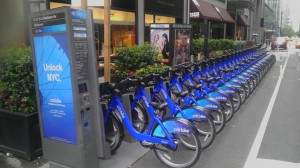 Citibike_station_loaded_jeh