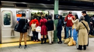 Image Credit: http://www.wnyc.org/story/nyc-sets-one-day-subway-ridership-record/