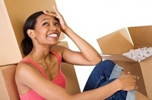 Image Credit: http://www.fastweb.com/student-life/articles/apartment-hunting-questions