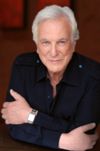 Nathaniel Branden Image Credit: http://mylifebook.com/blog/dr-nathaniel-branden-explores-romantic-love-and-effective-communication/