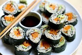Image Credit: http://www.rawtillwhenever.com/wp-content/uploads/2015/09/vegan-tempura-sushi-2.png