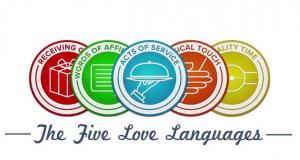 Image Credit: https://www.theodysseyonline.com/five-love-languages