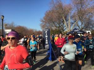 NYC Run's Cocoa Classic https://nycruns.com/