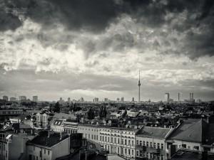 http://voss-photography.com/