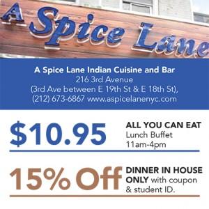 A spice lane_v4