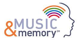 musicmemory1