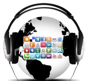 social-media-musicians