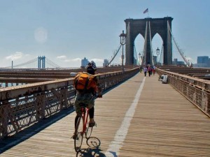 tips-for-surviving-on-a-bike-in-new-york-city