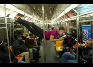 Image Credit: http://www.aroundme.com/travel/6397/21-things-only-nyc-subway-riders-consider-normal/#page=1