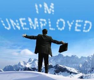 Image Credit: http://www.gajizmo.com/5-reasons-you-are-still-unemployed/