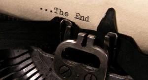 Image Credit: http://jasonfischer.com.au/i-finished-my-damn-novel/