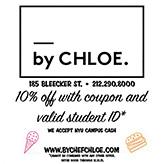 chloe_newwebsite
