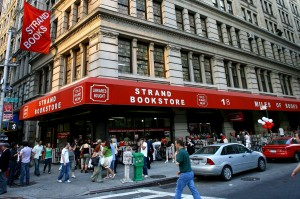 The Strand. https://i1.wp.com/