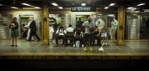 One of the stations I frequent. Courtesy Tumblr